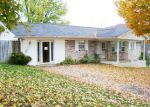 Foreclosed Home in Bean Station 37708 CLEARVIEW DR - Property ID: 3859662653