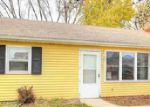 Foreclosed Home in Marshall 53559 WATERLOO RD - Property ID: 3859676218