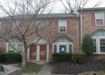 Foreclosed Home in Nashville 37214 LAKEBRINK CT - Property ID: 3859751110