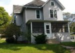 Foreclosed Home in Baraboo 53913 9TH ST - Property ID: 3859753754