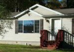 Foreclosed Home in Lyndon Station 53944 HONEYAIRE ST - Property ID: 3859758569