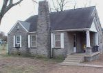 Foreclosed Home in Madison 37115 DUPONT AVE - Property ID: 3859770390