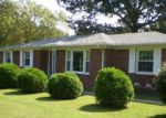 Foreclosed Home in Tullahoma 37388 OLD MANCHESTER HWY - Property ID: 3859802360