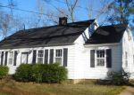 Foreclosed Home in Henderson 38340 NORTH AVE - Property ID: 3859884706