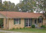 Foreclosed Home in Ashland City 37015 RANDY RD - Property ID: 3859895660