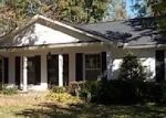 Foreclosed Home in Columbia 38401 WINDERMERE DR - Property ID: 3859897401