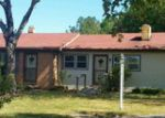 Foreclosed Home in Camden 38320 HIGHWAY 69A - Property ID: 3859958277