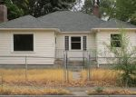 Foreclosed Home in Spokane 99202 E MISSION AVE - Property ID: 3859985437