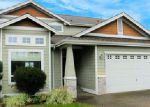 Foreclosed Home in Puyallup 98372 13TH ST SE - Property ID: 3860024860
