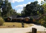 Foreclosed Home in Easley 29640 SPRING POINT DR - Property ID: 3860039747