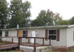 Foreclosed Home in Gaffney 29341 OLD METAL RD - Property ID: 3860060775