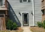 Foreclosed Home in Charleston 29412 CAMP RD - Property ID: 3860070853