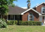 Foreclosed Home in Charleston 29412 PORTABELLA LN - Property ID: 3860077859