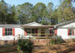 Foreclosed Home in Lugoff 29078 PINE KNOT RD - Property ID: 3860144868