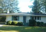 Foreclosed Home in Camden 29020 FOREST DR - Property ID: 3860147485