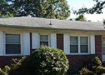 Foreclosed Home in Hampton 23666 CHARLTON DR - Property ID: 3860150553