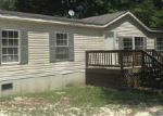 Foreclosed Home in Lugoff 29078 SANDWOOD DR - Property ID: 3860151426