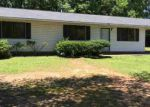 Foreclosed Home in Anderson 29624 KEYS ST - Property ID: 3860165889