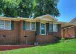 Foreclosed Home in North Augusta 29841 SERPENTINE DR - Property ID: 3860180328