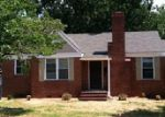 Foreclosed Home in North Augusta 29841 GRANT AVE - Property ID: 3860185142