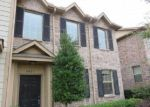 Foreclosed Home in Fort Worth 76137 SANDSHELL BLVD - Property ID: 3860229835