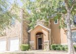 Foreclosed Home in Austin 78748 TURTLE MOUNTAIN BND - Property ID: 3860242976