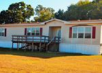 Foreclosed Home in Terrell 75161 COUNTY ROAD 339 - Property ID: 3860250407