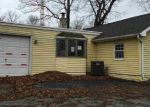 Foreclosed Home in East Berlin 17316 N CREEK RD - Property ID: 3860273178