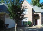 Foreclosed Home in Cordova 38016 CEDAR RUN DR - Property ID: 3860318289