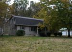 Foreclosed Home in Tullahoma 37388 CLARK LN - Property ID: 3860332756