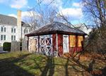 Foreclosed Home in Huntingdon 16652 MIFFLIN ST - Property ID: 3860340634