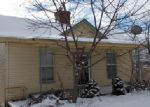 Foreclosed Home in Canonsburg 15317 VINE ST - Property ID: 3860344129