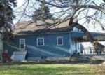Foreclosed Home in Erie 16510 MCCLELLAND AVE - Property ID: 3860378293