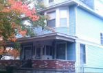 Foreclosed Home in Erie 16503 WAYNE ST - Property ID: 3860379160