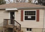 Foreclosed Home in Sioux Falls 57104 N JESSICA AVE - Property ID: 3860393632