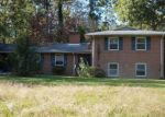 Foreclosed Home in Columbia 29205 TIMBERLANE DR - Property ID: 3860398446