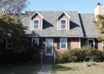 Foreclosed Home in Columbia 29229 SUTTERS MILL RD - Property ID: 3860416399
