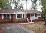 Foreclosed Home in Columbia 29210 ROMAIN DR - Property ID: 3860436997