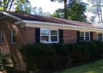 Foreclosed Home in Mullins 29574 LEGION RD - Property ID: 3860440937