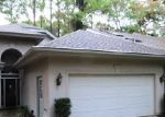 Foreclosed Home in Hilton Head Island 29926 TOPPIN DR - Property ID: 3860443562