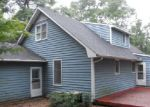 Foreclosed Home in Myrtle Beach 29572 WATERWAY LN - Property ID: 3860445751
