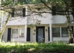 Foreclosed Home in Lock Haven 17745 HILLCREST DR - Property ID: 3860496554