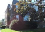 Foreclosed Home in Philadelphia 19150 E VERNON RD - Property ID: 3860517129