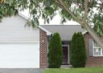 Foreclosed Home in Chambersburg 17202 SOLLENBERGER RD - Property ID: 3860519770