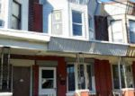 Foreclosed Home in Philadelphia 19134 E ATLANTIC ST - Property ID: 3860527201