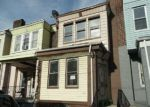 Foreclosed Home in Philadelphia 19146 S PATTON ST - Property ID: 3860568825