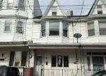 Foreclosed Home in Shenandoah 17976 W CHERRY ST - Property ID: 3860618755