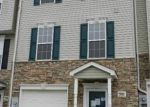 Foreclosed Home in York 17408 CANNON CT - Property ID: 3860625761