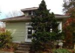 Foreclosed Home in Audubon 19403 W ORCHARD LN - Property ID: 3860626183