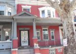 Foreclosed Home in Philadelphia 19132 N 26TH ST - Property ID: 3860683116